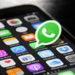 WhatsApp Desktop App und mit Video Unterstützung
