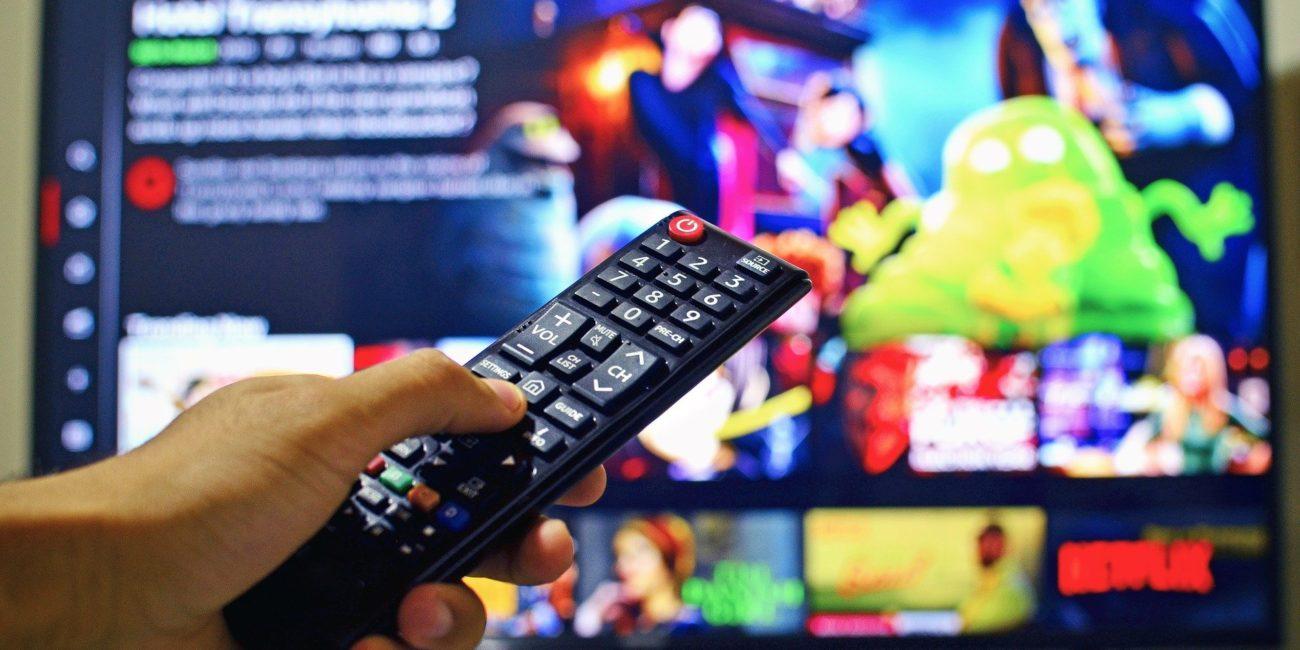 Streamingdienste im Jahr 2021 - Hast du noch die Übersicht
