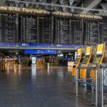 Ab 30.03.21 Corona Testpflicht an deutschen Flughäfen