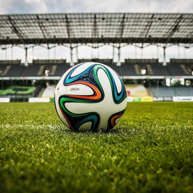 Fussball European Super League (ESL) kommt anscheinend doch nicht