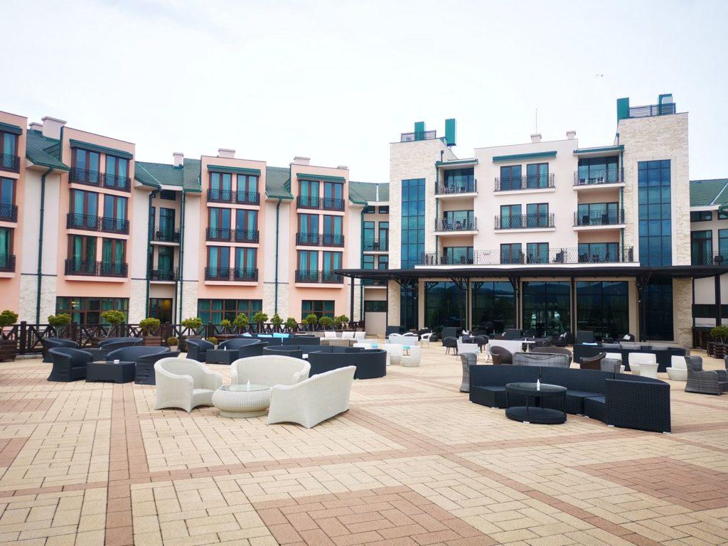 Grand_Hotel_Tornik_Zlatibor_Terrasse