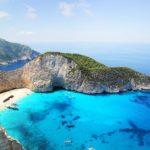 Urlaubsreisen nach Griechenland ab 14 Mai möglich