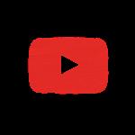 YouTube Premium bis zu 80% günstiger - ganz legal