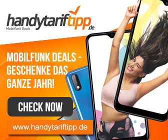 HandyTarifTipp