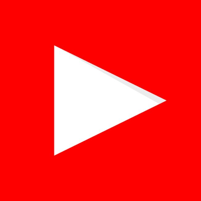 Ab 01.06.21 auch Werbung in privaten YouTube Videos