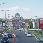 Serbien könnte Impfmeister sein - nun gibt es eine Belohnung vom Staat