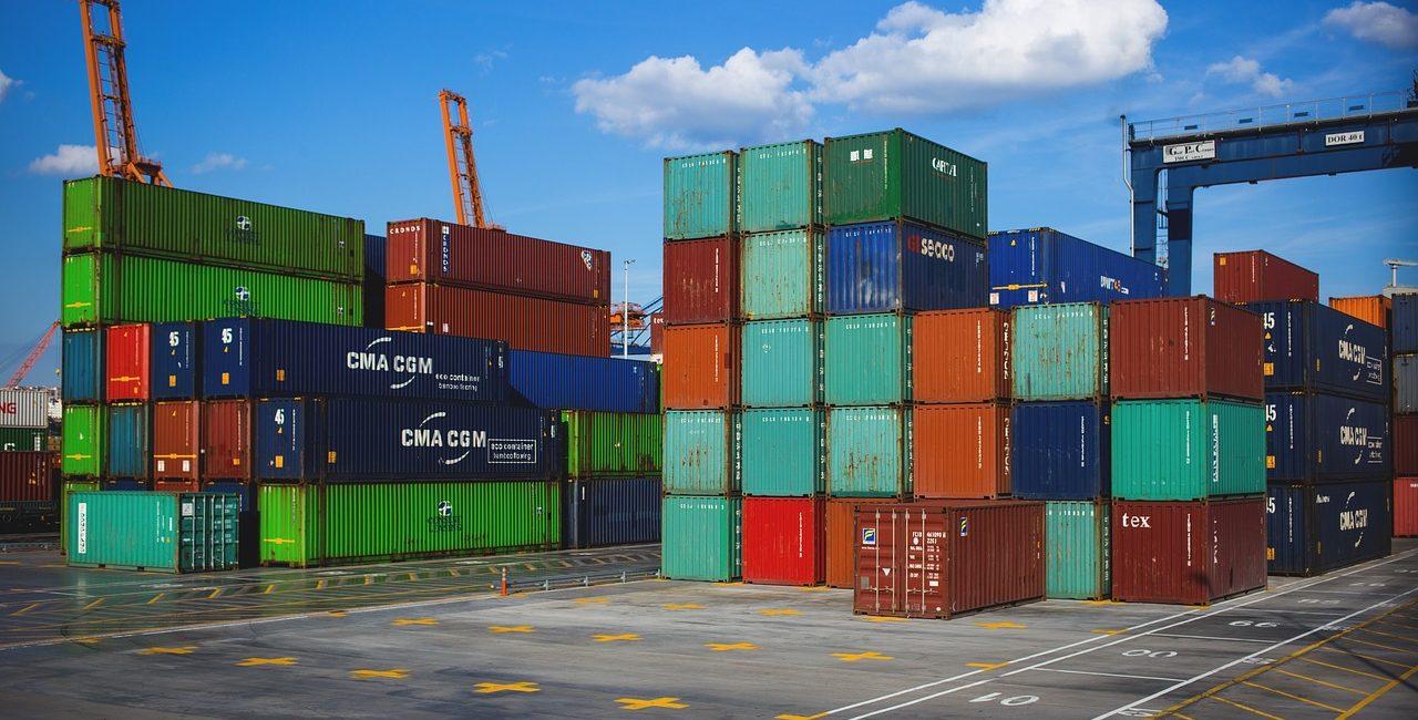 Auch auf Kleinsendungen fallen bald Einfuhrabgaben an - Internetkäufe aus China damit teurer