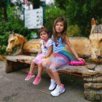 Belgrad Beo Zoo Vrt - Nicht der höchste Standard aber einen Besuch wert