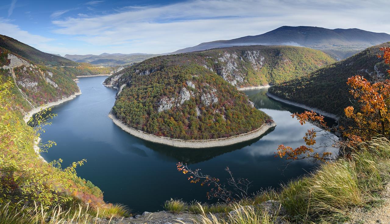 Einreise nach Bosnien und Herzegowina sowie Griechenland nun auch mit einem Corona Schnelltest möglich