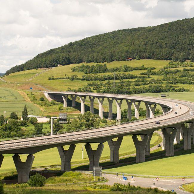 Einreise nach Deutschland - Bosnien & Herzegowina und Serbien keine Corona Risikogebiete