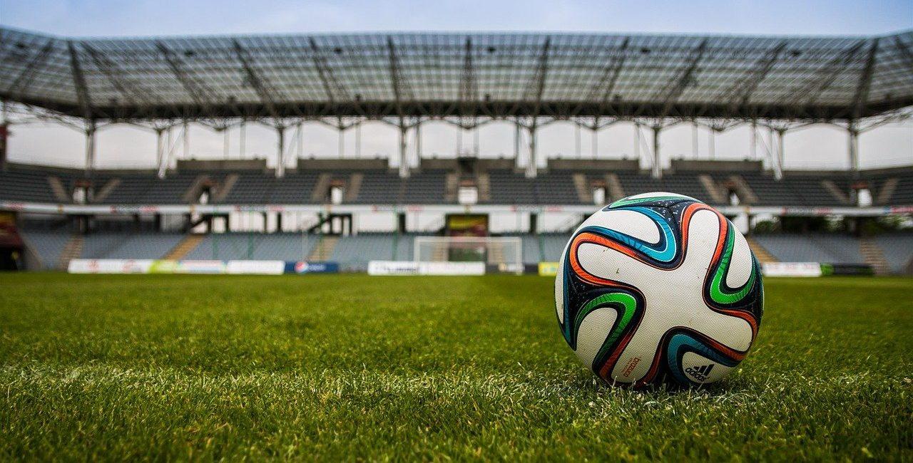Euro2020 - EM - startet am 11.06.21