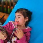 Handy Sim Karte für die Kinder - Unser Ratgeber zu Prepaid Karten und Verträgen