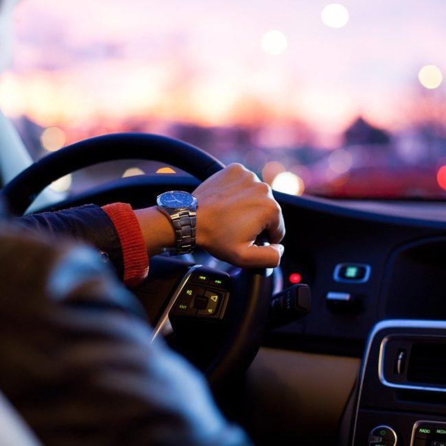 Leasing für privat und Gewerbe - Schnäppchen dank BAFA Umweltbonus - bereits ab etwa 30 Euro monatlich Neuwagen fahren
