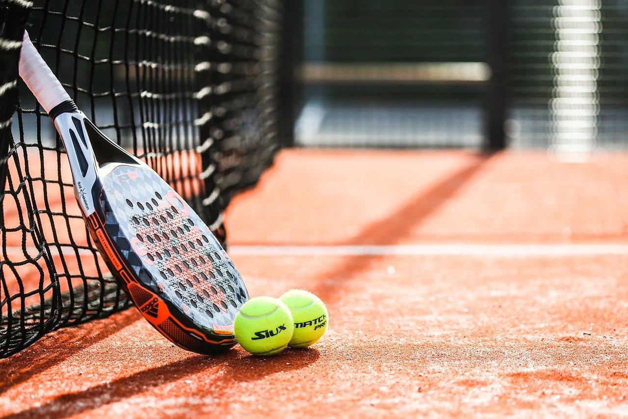 Novak Đoković (Novak Djokovic) jagt den Grand Slam Titel Rekord