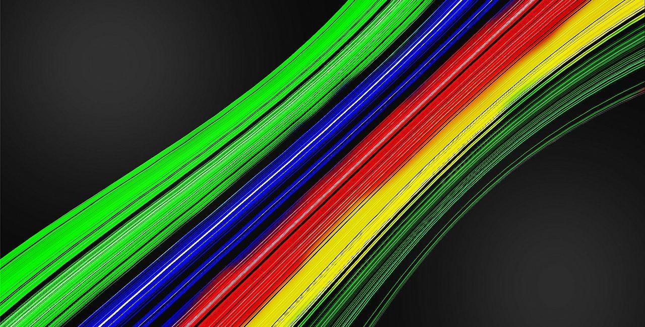 Schnelles Internet in Serbien - 500 Mbit im Download mit Glasfasertechnik von BeotelNet