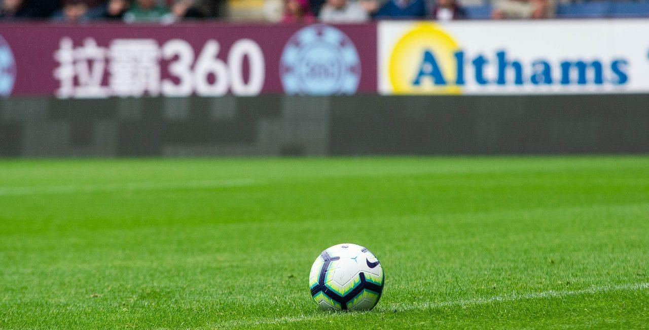 Sky in Deutschland zeigt die Premier League Spiele bis 2025