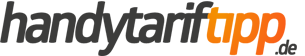 handytarfitpp.de Logo