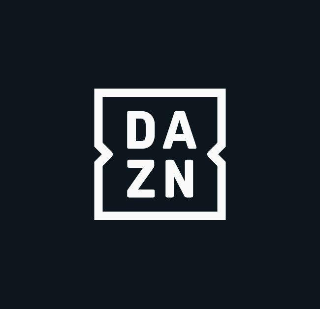 DAZN ab sofort teurer - 149,99€ für die Jahresmitgliedschaft und 14,99€ für die Monatsmitgliedschaft
