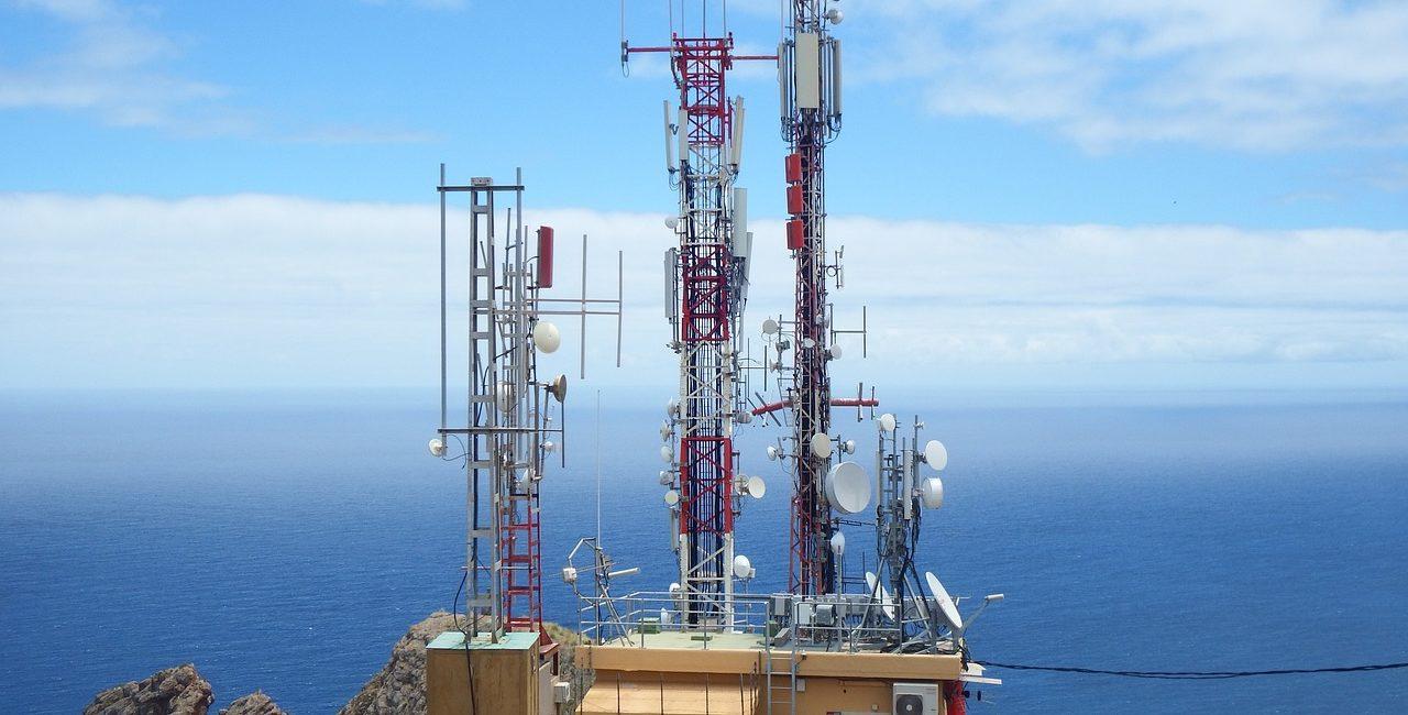 Kein 3GUMTS Netz mehr in Deutschland - LTE der neue Standard
