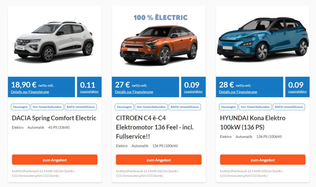 Null-Leasing---Elektrofahrzeuge-Leasing-mit-BAFA-Umweltbonus