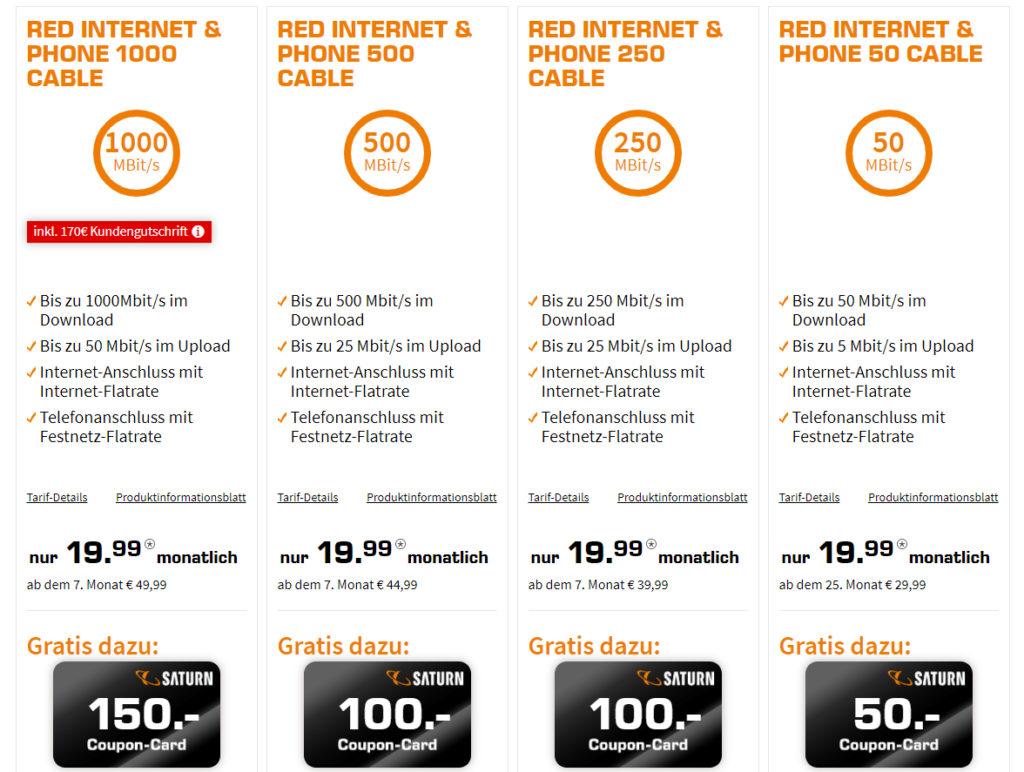 Vodafone-Kabel-Tarife-mit-Saturn-Coupon